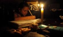 فنزويلا: العمل ليومين أسبوعيا فقط لتوفير الطاقة