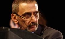 """مصر تحظر دخول زياد الرحباني """"لدواع أمنية"""""""
