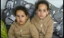 شهود عيان: الاحتلال تعمّد إعدام شهيدي قلنديا بالأمس