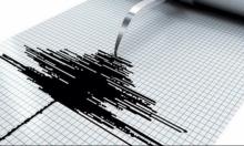 زلزال بقوة 7.3 درجة قبالة ساحل فانواتو