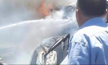 الخليل: 5 قتلى وإصابات في حادث سير