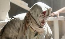 """النظام يقصف مستوصفا بحلب: استعدادات """"لتصعيد فتاك"""" بسورية"""