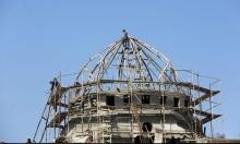 الأمم المتحدة تعلن وقف إعادة الإعمار في غزة