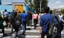 إيران: جولة ثانية من الانتخابات البرلمانية