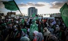 حماس تحذر من استمرار حصار غزة: للصبر حدود