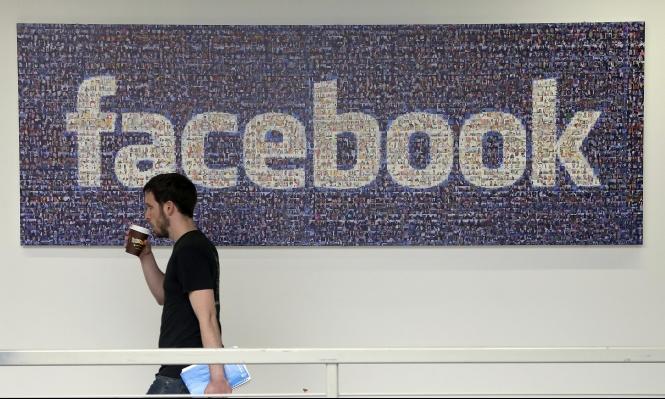 """الطلبات الحكومية تشد الخناق على """"فيسبوك"""""""