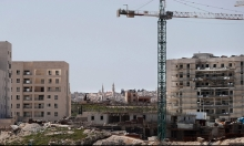 100 ألف عامل فلسطيني يعملون في إسرائيل والمستوطنات