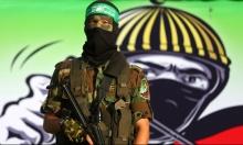 النيابة الإسرائيلية تقدم لائحة اتهام ضد عضو في حركة حماس