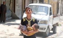 سورية: مباحثات جارية بشأن توسيع الهدنة لتشمل حلب