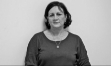تونس: توجان ومرايا الغياب تفوزان بكومار الرواية العربيّة