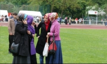 51% يؤيدون حظر الحجاب في مدارس ألمانيا