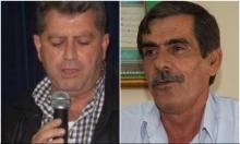 شعب: اتهام محقق وقريبه بمخالفات على خلفية انتخابات 2013