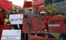 سورية: النظام يقصف حلب لأطماع سياسية