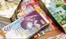 قلنسوة والناصرة: اعتقال 24 مشتبها بتبييض الأموال والاحتيال