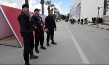 تونس: تفكيك خلية لتسفير مقاتلين لسورية والعراق