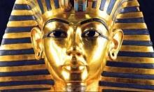 السحر: السر الفرعوني الأعظم