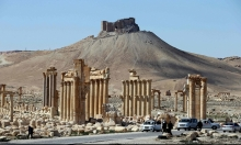هل أبرم النظام السوري صفقة مع داعش؟