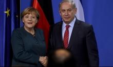 مسؤول ألماني ينفي تغير السياسة الخارجية تجاه إسرائيل