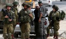 هل يتوقف التنسيق الأمني للسلطة الفلسطينية مع الاحتلال؟