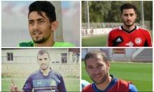 لاعبون من البلاد يتكهنون المتأهل بين بايرن وأتلتيكو