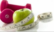 خلافا للتوقعات: اتباع حمية غذائية يحسن الحالة المزاجية