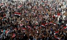 العراق: أميركا تواصل دعم العبادي رغم الاضطرابات السياسية