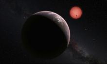 هل يعزز اكتشاف الكواكب الجديدة الحياة خارج الأرض؟