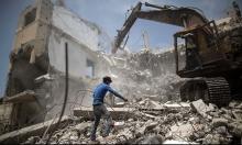 """هل تخشى حماس فقدان """"امتياز الأنفاق""""؟"""