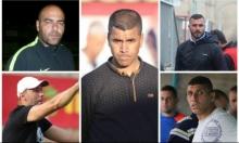 مدربون من البلاد يتكهنون المتأهل بين ريال ومان سيتي