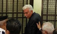مصر: تبرئة نظيف من قضية فساد