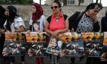 """والد الشهيد أبو خضير لـ""""عرب 48"""": أطالب بهدم منزل القاتل"""