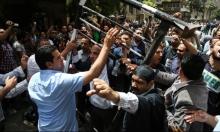 نقابة الصحفيين للسيسي: أَقِل وزير الداخلية ثم اعتذر