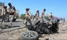 الكويت: استئناف مفاوضات التسوية السياسية للحرب اليمنية