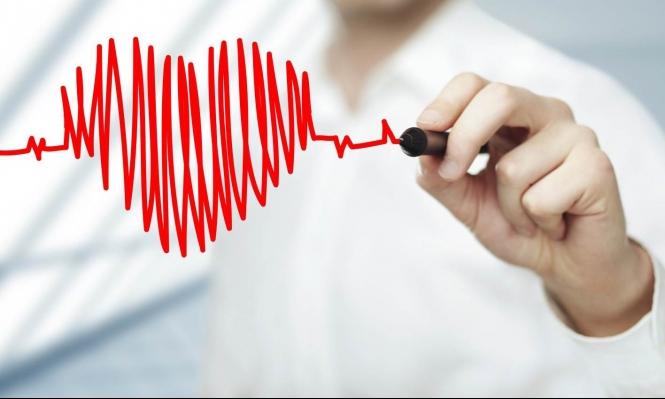 الضوضاء .. خطر على صحتنا وحياتنا