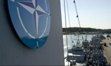 إسرائيل تفتح مكتبا بمقر الناتو بعد إزالة معارضة تركيا