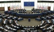 تلويح بفرض عقوبات على دول أوروبية ترفض استقبال اللاجئين