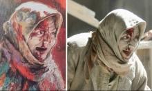 #سورياليزا... أيقونة حلب الخالدة