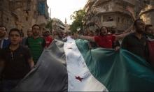 سورية: هدوء حذر وتواصل الاقتتال بمحاور عدة