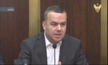 فضل الله: كشفنا شرائح إسرائيلية بمحطات إنترنت غير شرعية