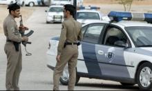 مقتل شرطي رميا بالرصاص في منطقة مكة