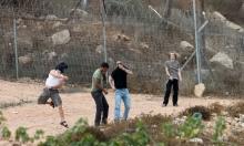 """""""شبيبة التلال"""": بالضفة الغربية... وبالحكومة الإسرائيلية"""