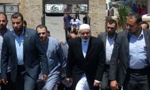 حماس: لا نريد حربًا لكن لن نسمح بتوغل الاحتلال