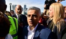 صديق خان: نجل مهاجر باكستاني عمدة لبلدية لندن