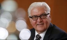 شتاينماير يحذر من عودة أوروبا إلى النزعة القومية