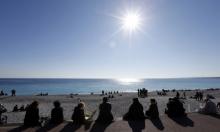 تعرف على أضرار وفوائد التعرض لأشعة الشمس