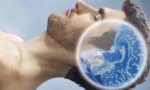 النوم المتوازن: الضمان الأكبر لجسم سليم