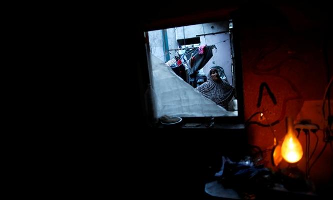 تبعات أزمة الكهرباء: مصرع 3 أطفال غزيين حرقا