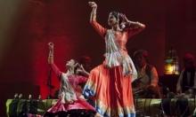 المغرب تحتفي بالموروث الثقافي الهندي