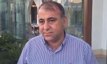 صراع الرومانسيين على جثث السوريين