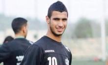 محمد خطيب، الأخاء: كنا أفضل من بيتح تيكفا بعشر مرات